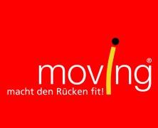 relaxcompany startet eine noch engere Zusammenarbeit mit der moving GmbH