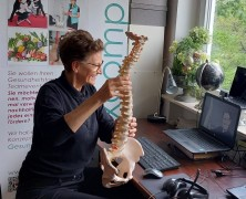 digitales Gesundheitsmanagment