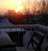 Wintergrüsse von Ihrer relaxcompany